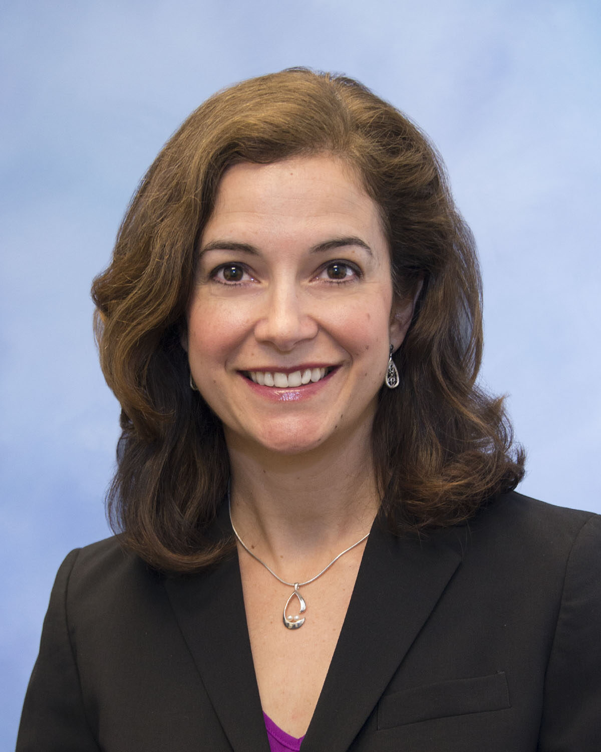 Megan R Haymart Md Cancer Surveillance And Outcomes